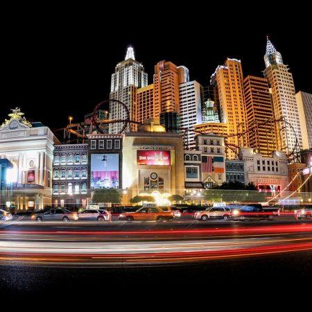 Quels sont les métiers dans le monde du casino ?