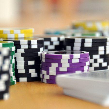 Les plus grands tournois de poker en ligne