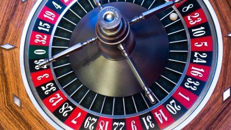 Les règles de la roulette des casinos en ligne