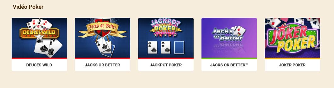 wild sultans casino poker live