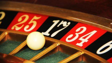 Comment gagner à la roulette?