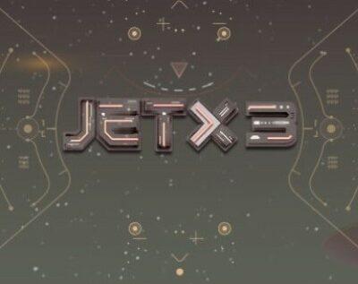 Jetx 3
